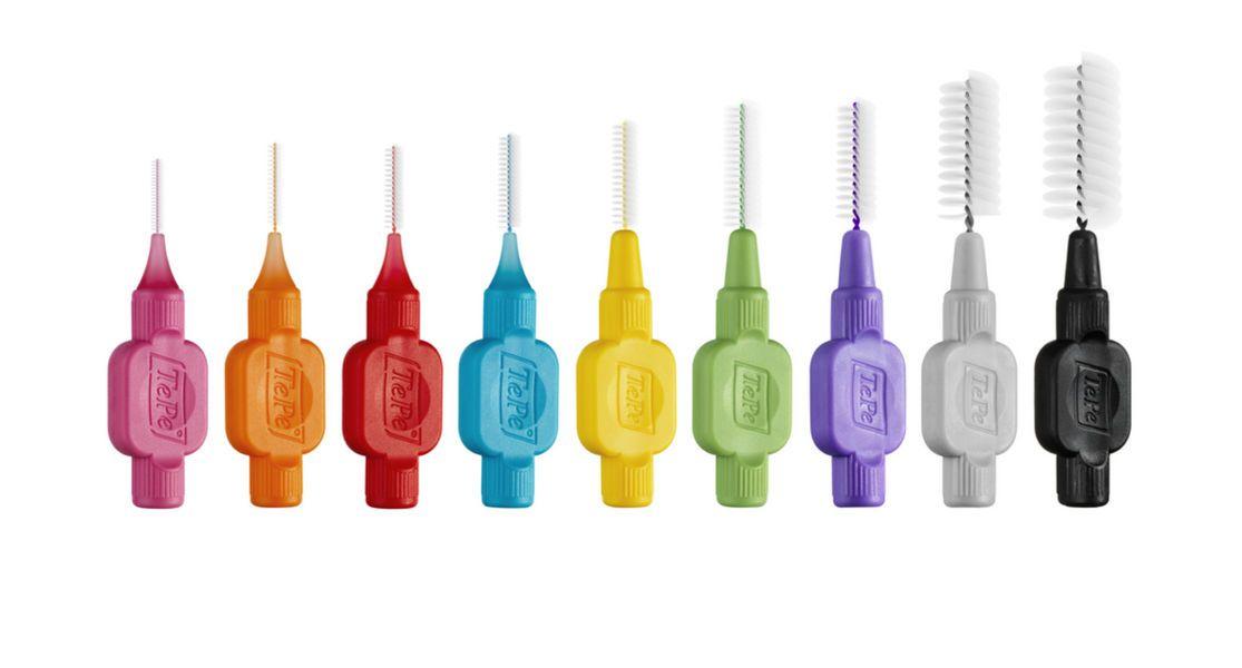 Dentalhygienische Behandlung in Zürich