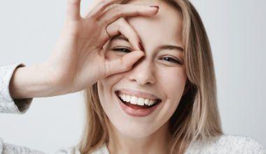 5 Fakten vor Beginn Ihrer Zahnbehandlung