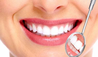 Mundhygiene und Zahnpflege Zürich