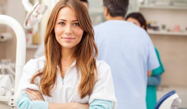 Vorteile einer schmerzfreien Zahnbehandlung