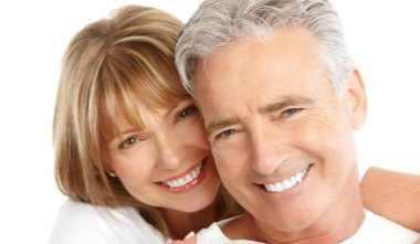 Haben Sie Interesse an einer Zahnbehandlung in Ungarn?