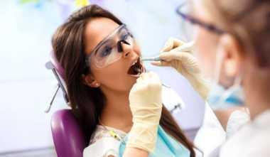Zahnbehandlung im Ausland