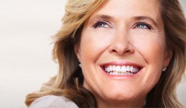 Zahnbelag entfernen und vorbeugen