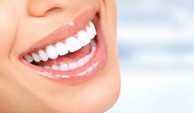 Zahnfleischentzündungen: was wirklich hilft?