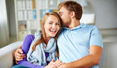 Zahnimplantate - Neue Lebensqualität