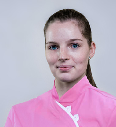 Izabella Szopkó