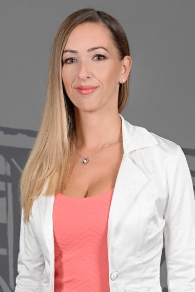 Alexandra Füle