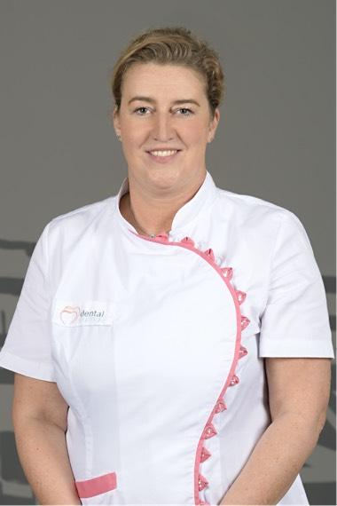 Judit Bierbauer