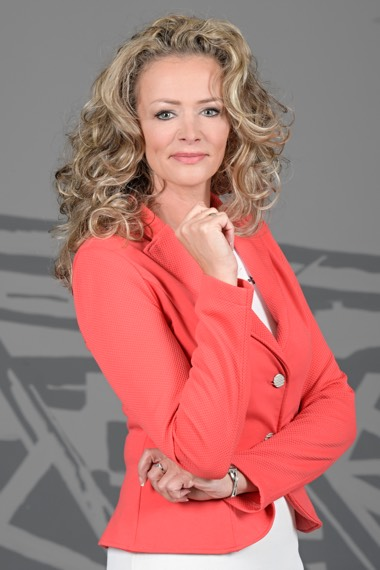 Katalin Ripp