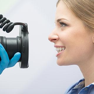 Dentalfotographie