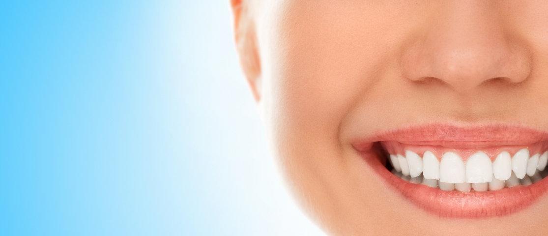 Dentalhygiene Behandlung in Zürich