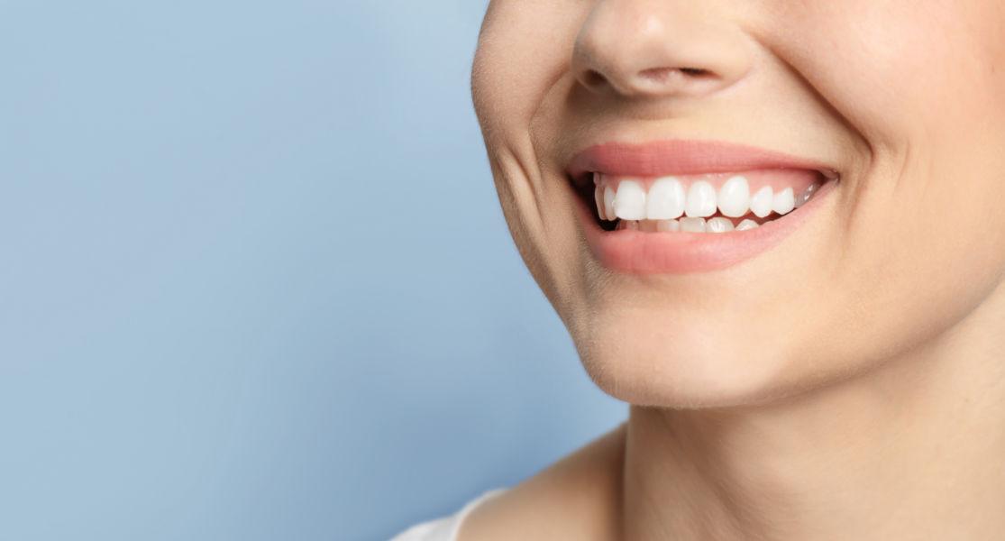 In wunde gezogen essensreste zahn Zahn gezogen